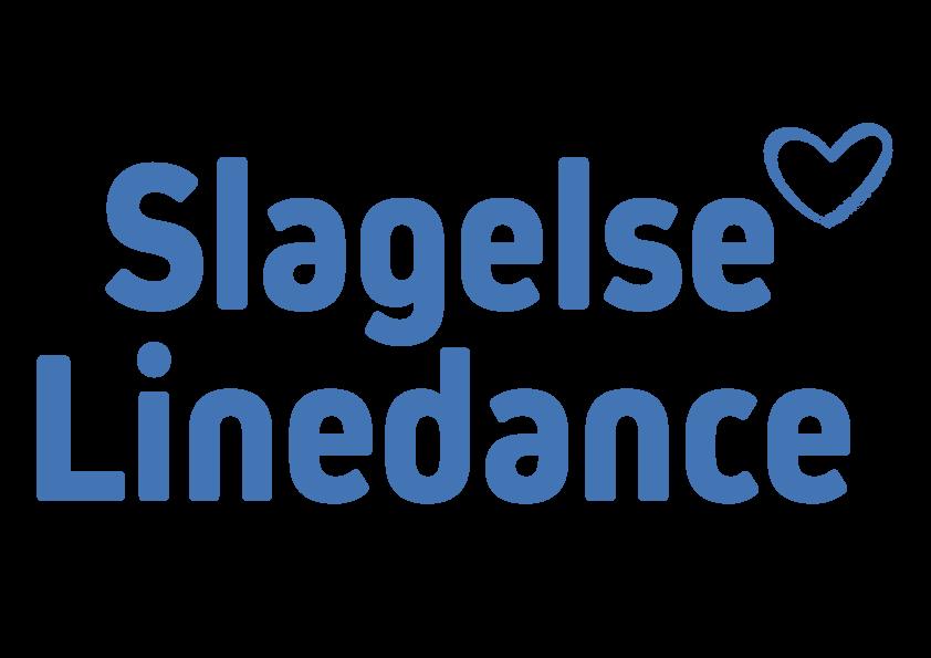 Slagelse Linedance